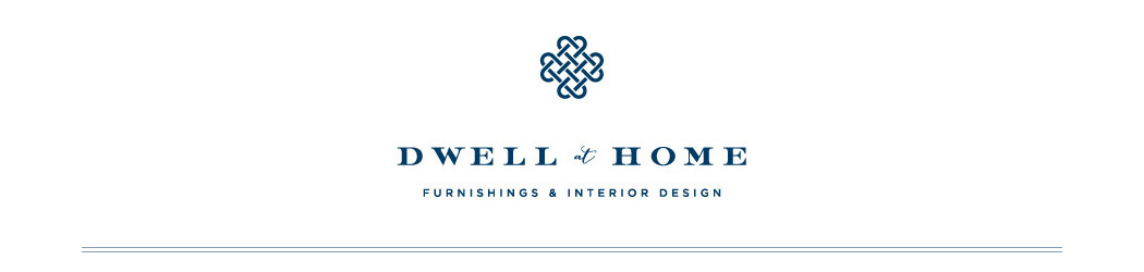 Dwell At Home Design