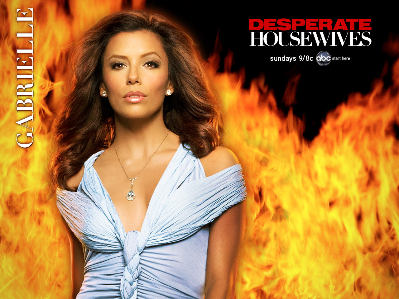 desperate housewives wallpapers - Desperate Housewives Entertainment Wallpaper