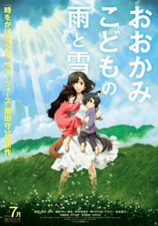 10 Anime Terbaik Sepanjang Masa