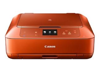 Harga Printer Canon Pixma MG7570 Terbaru