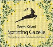 To buy Reem Kelani's exquisite CD of Palestinian songs click below
