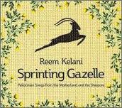 To buy Reem Kelani's exquisite CD of Palestinian songs click below