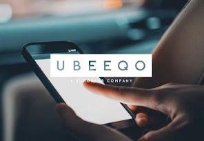 Ubeeqo a Milano
