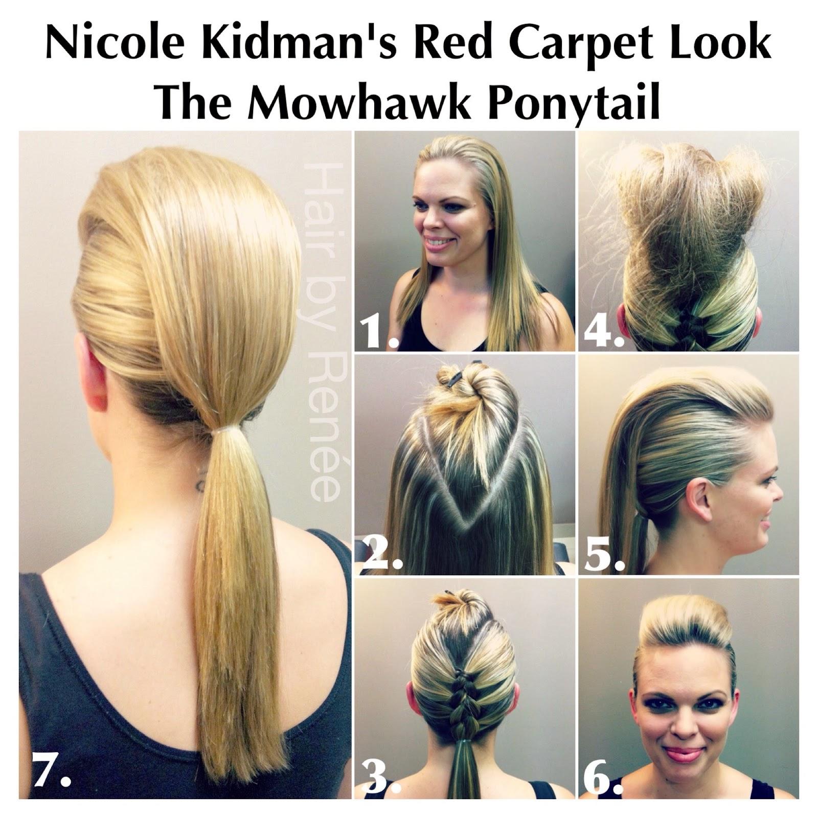 Peinados fáciles y bonitos YouTube - Peinados Preciosos Y Faciles