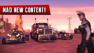 Gangstar Vegas v1.2.0 Apk Downloads