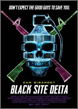 Baixar Black Site Delta Dublado Grátis