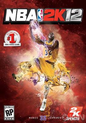 http://3.bp.blogspot.com/-rzEEhB981Mo/VYlJOJbgWDI/AAAAAAAAD0M/ZW3ukrr9ukM/s400/NBA%25252B2K12%25252Bcover.jpg