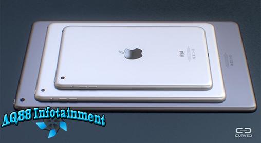 Tak hanya fitur baru iPhone 6S yang berhasil terungkap dari pengulikan kode iOS 9. Kehadiran iPad Pro yang sudah lama dirumorkan pun terkuak. Sejumlah developer berhasil mengungkap keberadaan iPad Pro dari iOS terbaru.