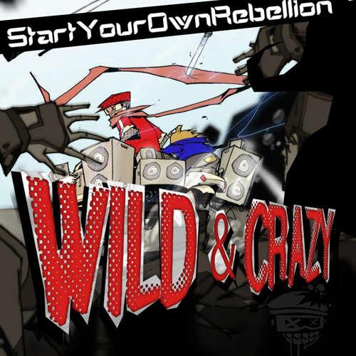 startyourownrebellion-wild-crazy.jpg