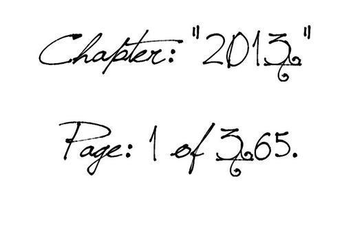 http://3.bp.blogspot.com/-rzFwwHuwIYI/UOYz6oa0EpI/AAAAAAAAC-Y/pLuTCSdPlZI/s1600/chapter.jpg