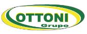 Grupo Ottoni