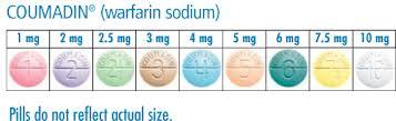 Burn x diet pills image 5