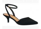 Sapatos da Vizzano 2013
