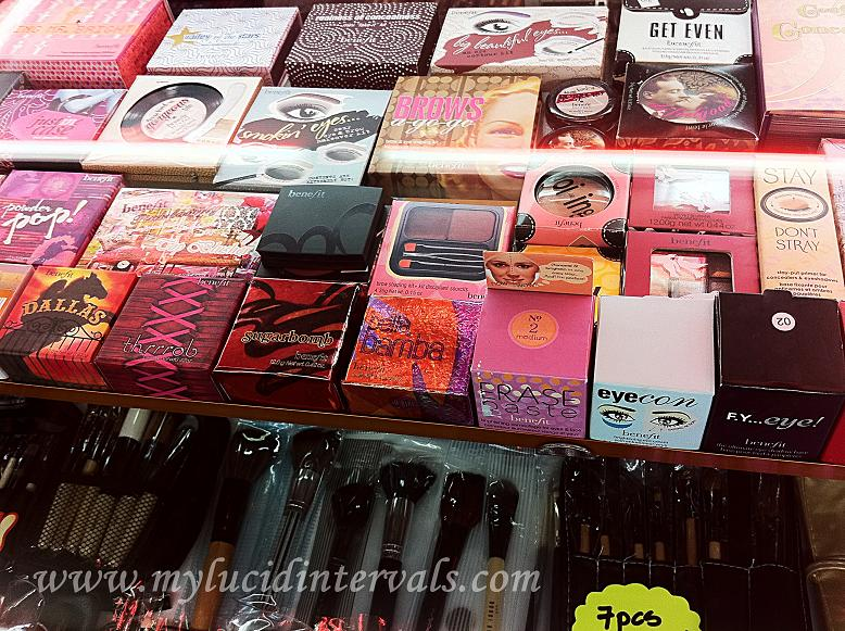 cosmetics industry in singapore International exhibition for cosmetics, skincare, fragrance industry beauty asia - singapore is asia's largest professionals only beauty show that exhibits a.
