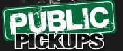 PUBLISH 5.12.2013 brazzers, mofos, erito japanxx , crapulosos, lastgangbang, vporn, mdigitalplayground, premiumpass, playboy ,hdpornup more