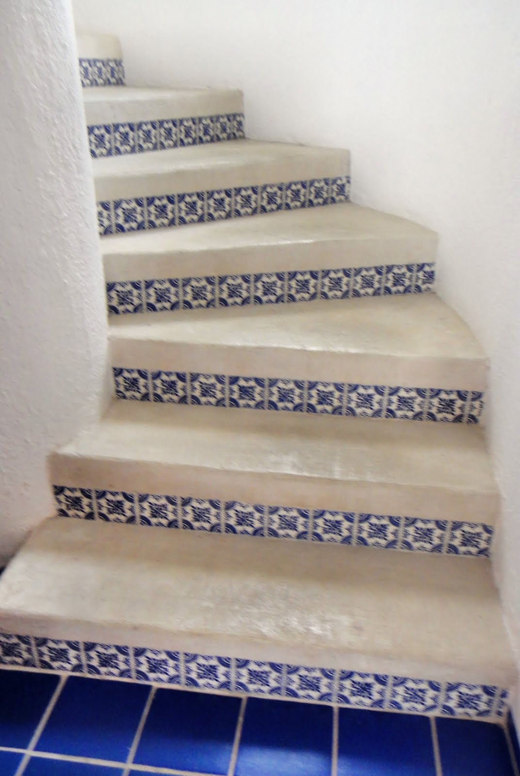 Foundation Dezin Decor Stairs Design Tips How To Tile Stairs Indoors