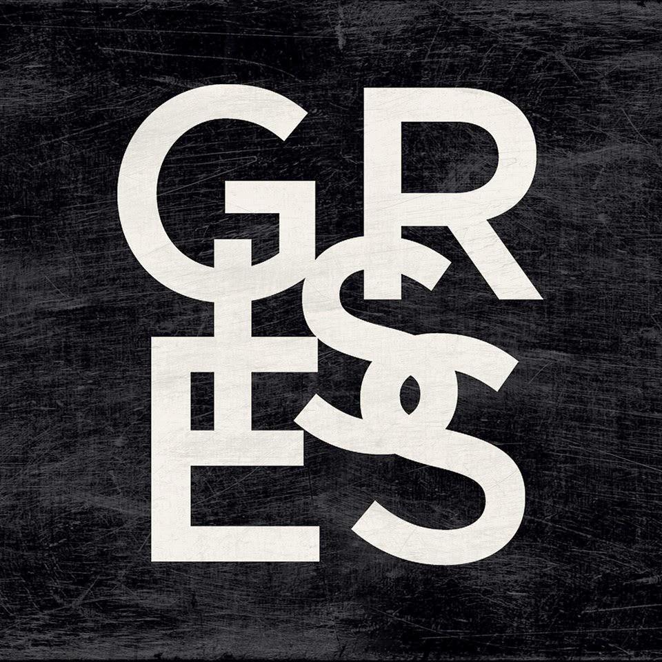 Grises Animal