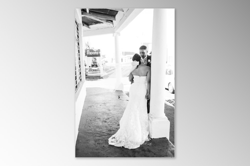 DK Photography Slideshow+DVD-203 Tania & Grant's Wedding in Waterfront | Atlantic Imbizo  Cape Town Wedding photographer