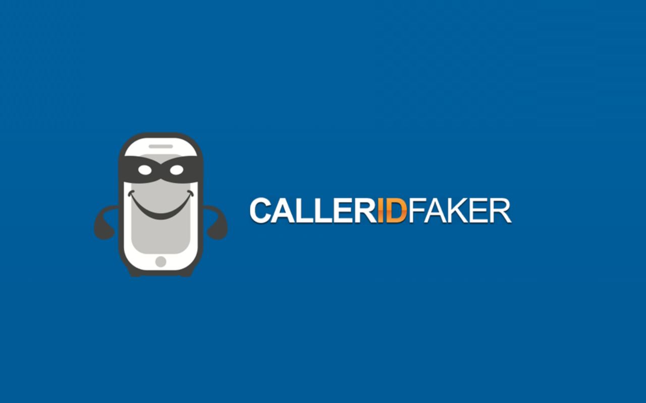 Talking caller id android cracked games