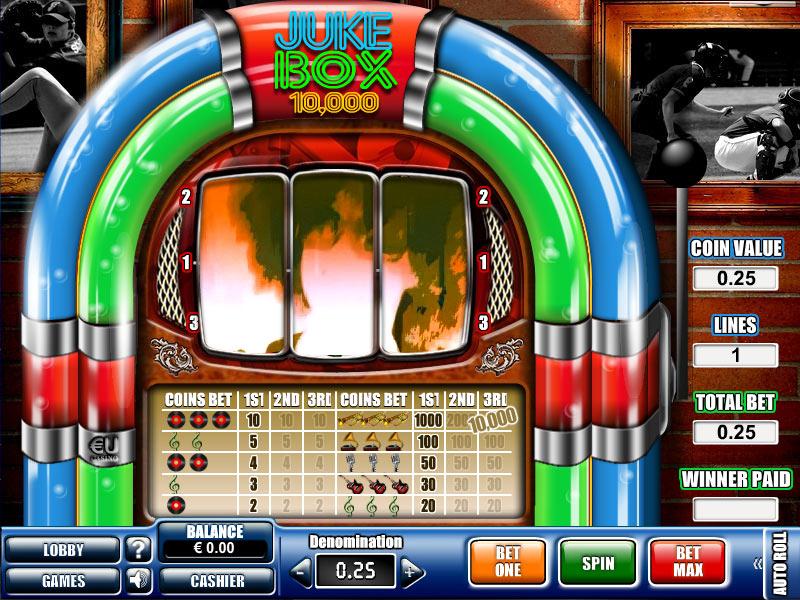 Фото казино инрающих людей бесплатно лас вегас слот автоматы