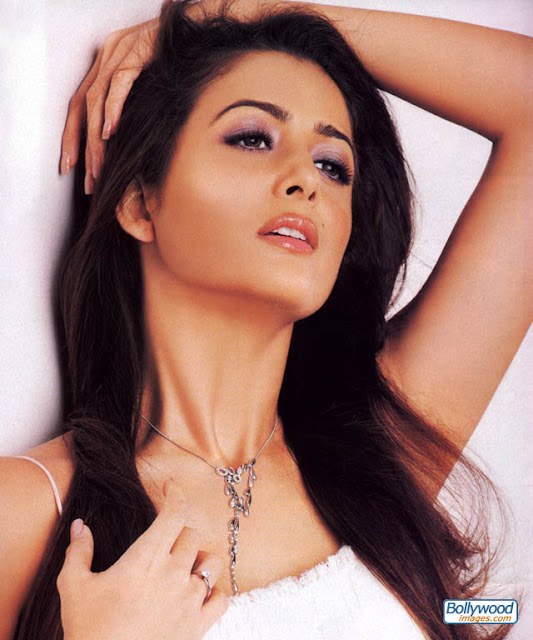 Amrita Arora HD Wallpaper
