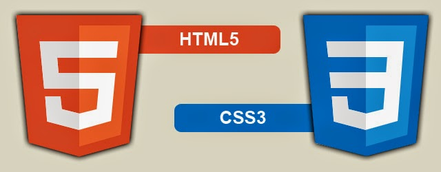 Html5 y CSS