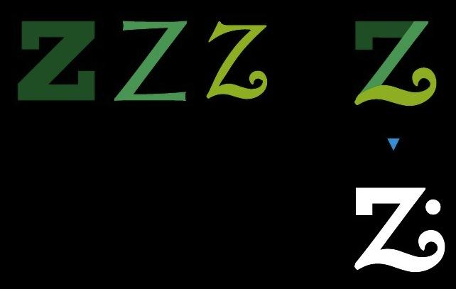 Historia de un Logo (por Ana Inés)