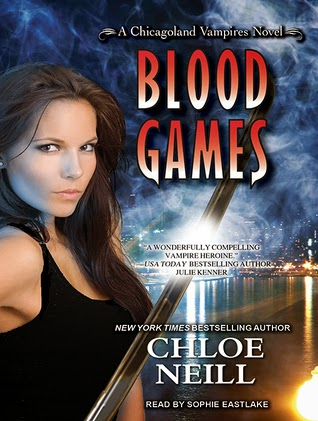 http://www.tantor.com/BookDetail.asp?Product=B1805_BloodGames
