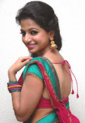 Akshara Menon latest photos-thumbnail-12