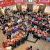 Emergenza carceri in Italia: l'approccio della Comunità di Sant'Egidio