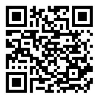 QR Blog