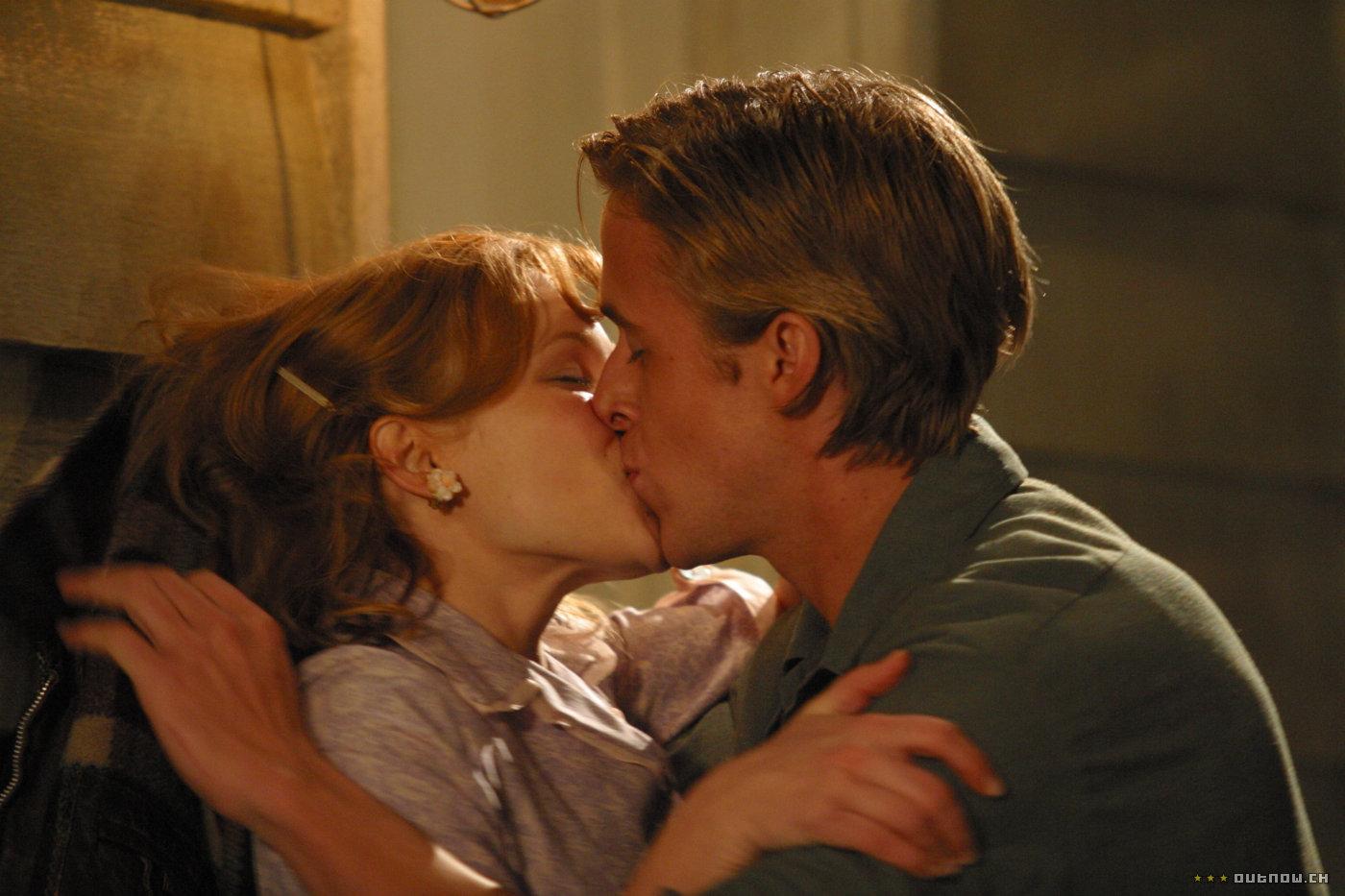 фильмы взрослые про любовь