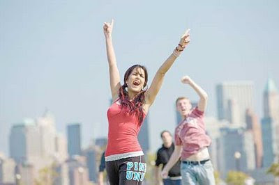 katrina kaif movie new york songs