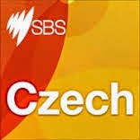 http://www.sbs.com.au/yourlanguage/czech/highlight/page/id/350526/t/The-best-was-I-lost-my-job/