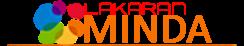 LakaranMinda.com