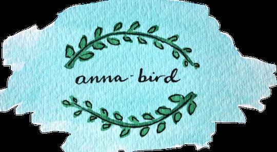 Anna-bird