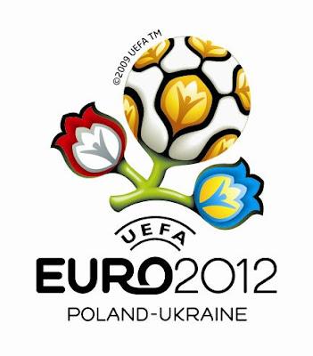 Hasil Drawing Piala Eropa 2012