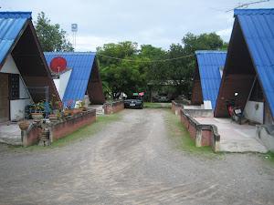 บ้านให้เช่าที่อำเภอจอมบึง จังหวัดราชบุรี