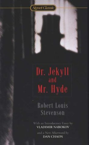 """gothic elements in dr jekyll and mr hyde Psychological aspect of """"the strange case of dr jekyll and mr hyde  jekyll, a wealthy scientist, mixing elements with a powder bought from the pharmacist and."""
