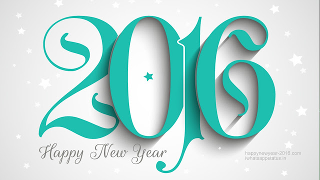 New-Year-Images-HD