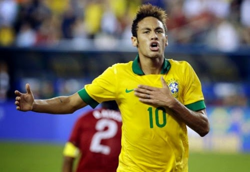 neymar-best-player-2014