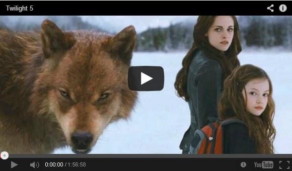Regarder Twilight - Révélation 2e partie En Streaming ...