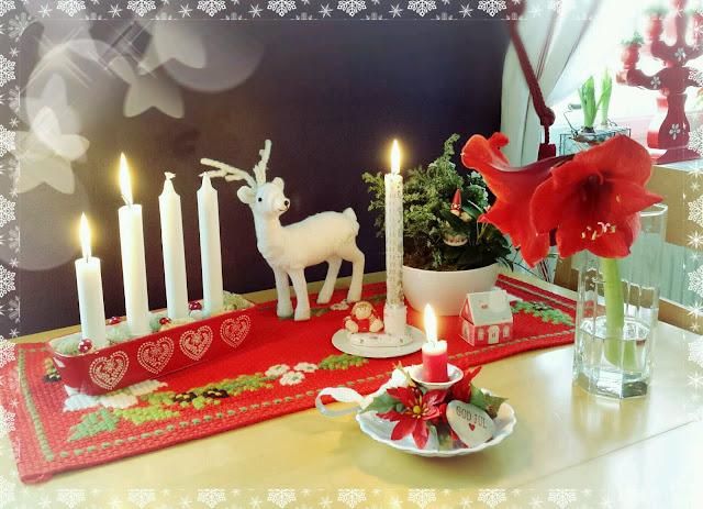 andra advent, babyitscoldoutside.se