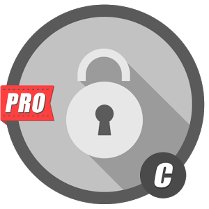 C Locker Pro (Widget Locker) 7.7.0.5 APK