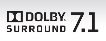 Dolby Surround Vector Art &amp- Graphics | freevector.com