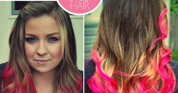 Dyed Virgin Hair Extensions | Mayvenn