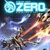 Strike Suit Zero: Director's Cut Full Crack