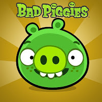 Bad Piggies 1.3