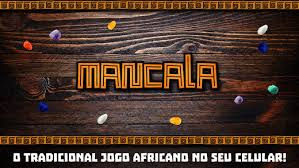 Bao Mancala