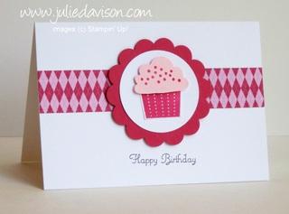 http://juliedavison.blogspot.com/2012/06/happy-birthday-cupcake-notecard.html